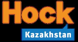HOCK Kazakhstan
