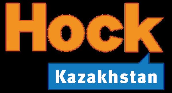 logo-kz@2x